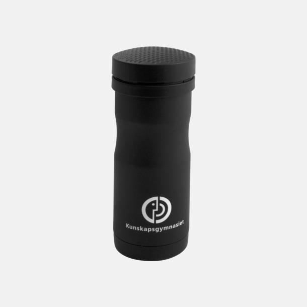 Termosmugg för bilen. Ta med dig en take away kaffe i bilen- utan att spilla!