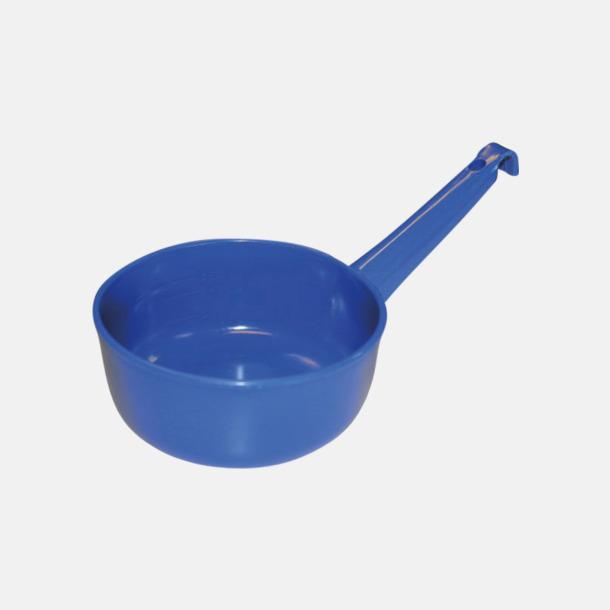 Blå Vattenskopor 75 cl