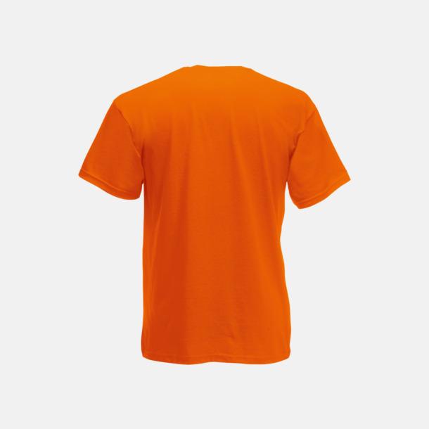T-shirt barn - Valueweigth barn t-shirt