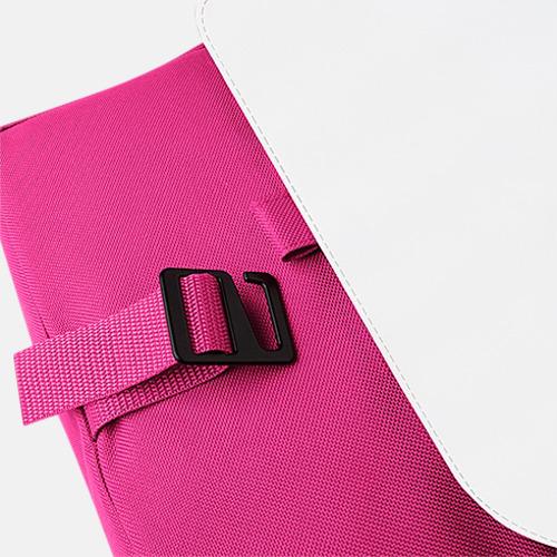 Mindre ryggsäckar för barn med eget sublimationstryck