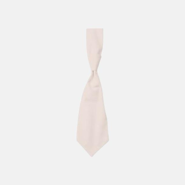 Sand (slips) Ready-to-wear slipsar och kravatter med eget tryck