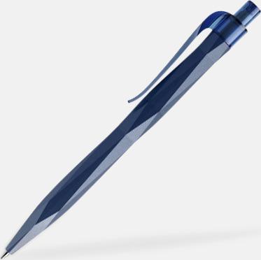Sodalite Blue Prodirs Peak Pen med reklamtryck