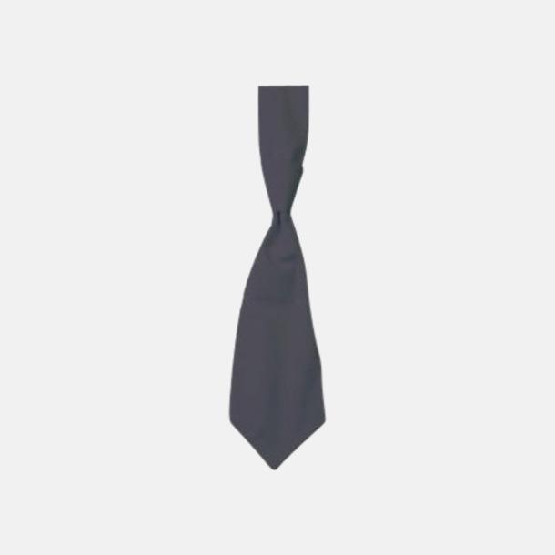 Elephant (slips) Ready-to-wear slipsar och kravatter med eget tryck