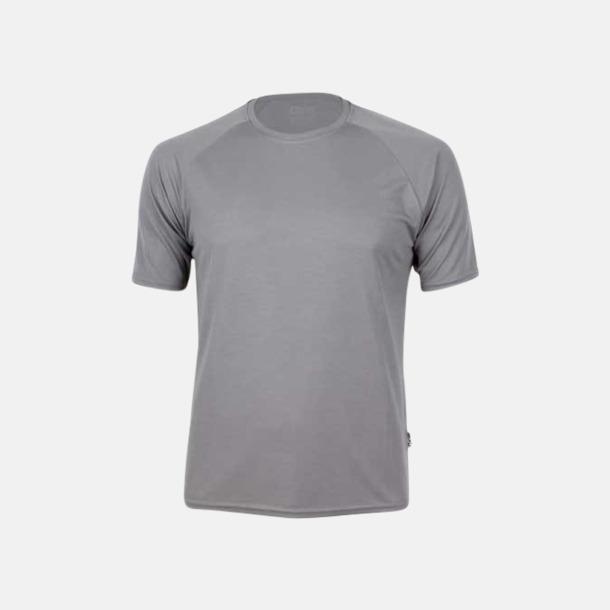 Cool Grey Funktioner i alla tänkbara färger - med reklamtryck