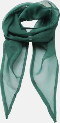 Bottle Tunna accessoarscarfs i många färger