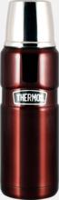 Ny modern termos från världens bästa termostillverkare Thermos