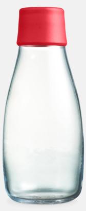 Red Retap Flaska 50 cl med reklamtryck