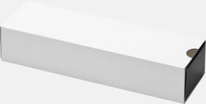 Parker Vector kulspetspenna med reklamtryck