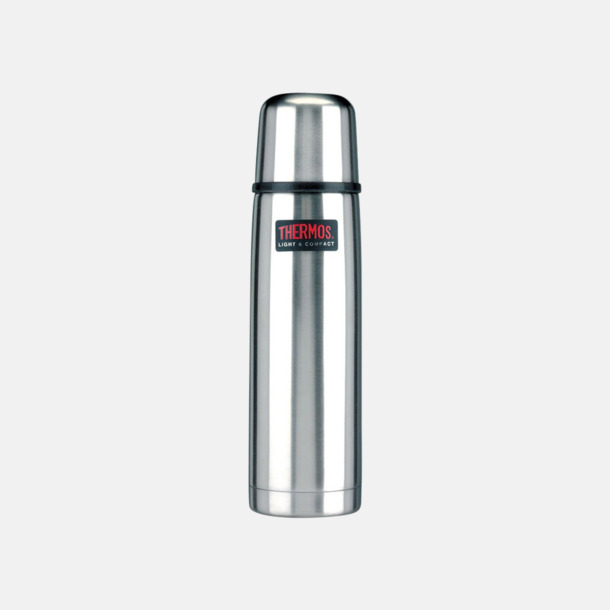 0,50 liter Thermos Original Termos