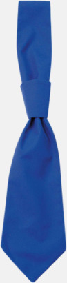 Bugatti (slips) Ready-to-wear slipsar och kravatter med eget tryck
