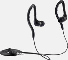 In-ear Sport