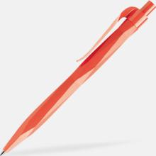 Prodir QS20 Peak Pen