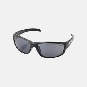 Djärva solglasögon från Slazenger med reklamtryck