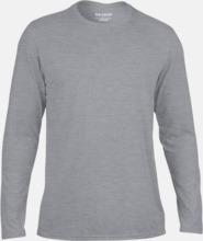 Prosport Långärmad T-shirt