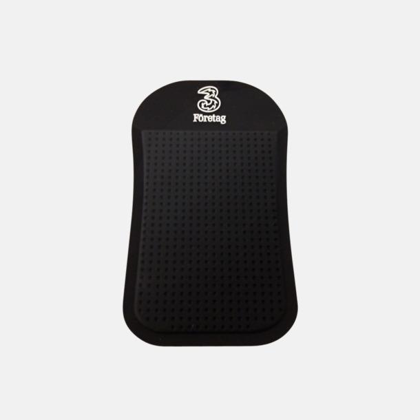 Sticky Mat med tryck- Antiglidmatta till bilen