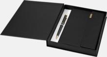 Pleiades Notebook Gift Set