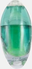 Grön Äggformade markeringspennor
