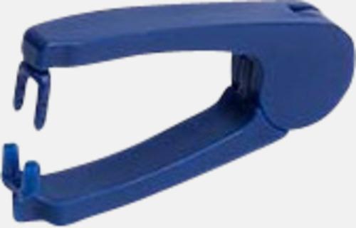 Kit för skjortknappar med tryck
