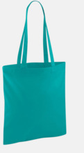Tygkasse Shoppingbag
