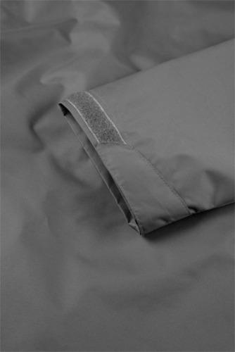 Kvalitetsjackor i herr- & dammodell med reklamtryck