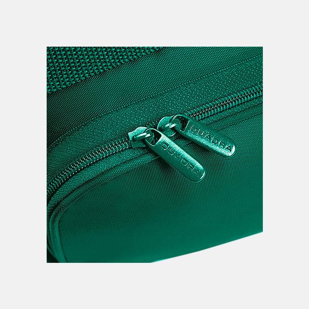 Snygga sportbagar med reklamtryck