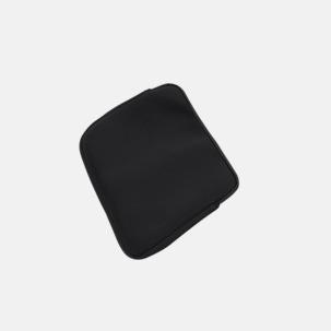 iPadfodral med eget tryck