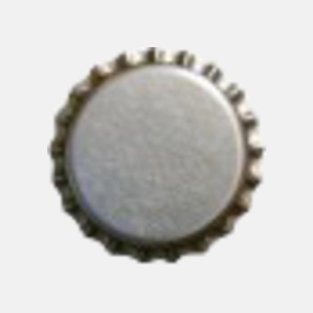 Silver Vatten i glasflaska med egen logo