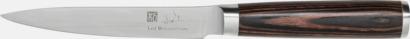 Universalkniv Exklusivt knivet i 8 delar från Selected by Leif Mannerström