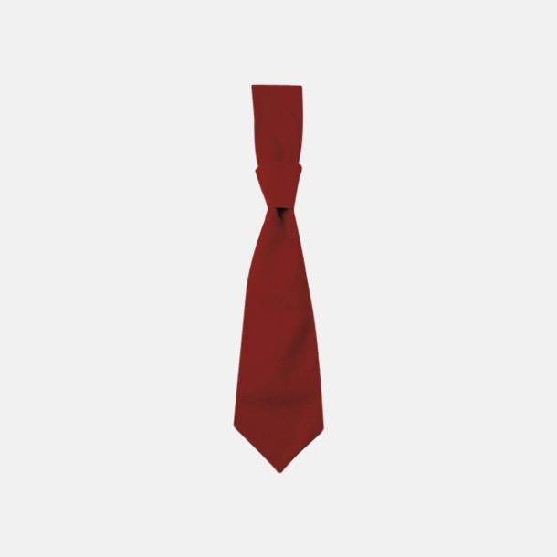 Copper (slips) Ready-to-wear slipsar och kravatter med eget tryck