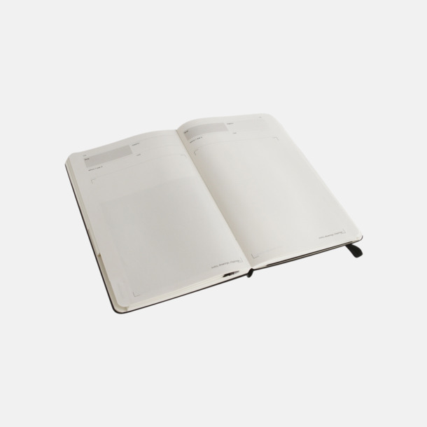 Home Life Journal (innehåll 3) Anteckningsböcker i massor av olika entusiastteman