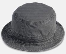Cricket Hatt