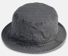 Cricket Hatt