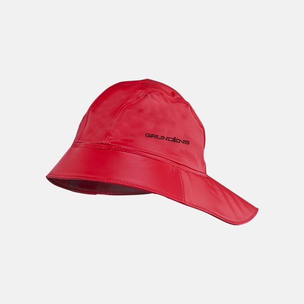 Röd Sandhamn Sydväst 21
