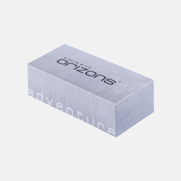 Förpackning Fickkniv med bestick - med reklamtryck