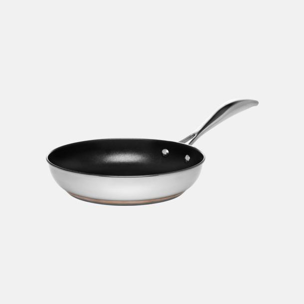 Proffsstekpanna med nonstick 5-delars lyxset för köket från Selected by Mannerström