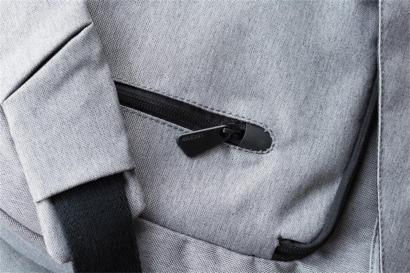 Eko-väska för surfplattan - med reklamtryck