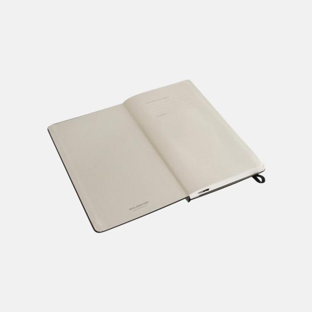 Home Life Journal (innehåll) Anteckningsböcker i massor av olika entusiastteman