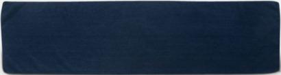 Marinblå (30 x 110 cm) Microfiber handdukar i 3 storlekar med reklambrodyr
