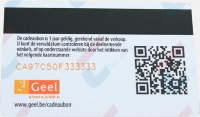 Lasergravyr (för unika koder) Plastkort med reklamtryck