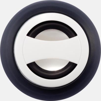 Bluetooth-högtalare med reklamtryck