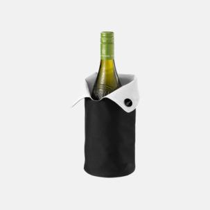 Kylande flaskfodral med reklamtryck