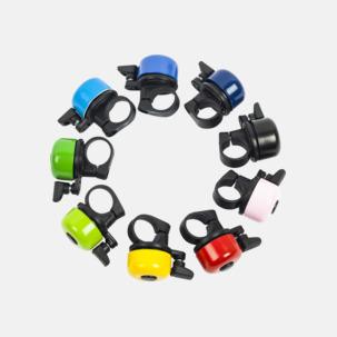 Ringklocka för cykeln - med tryck