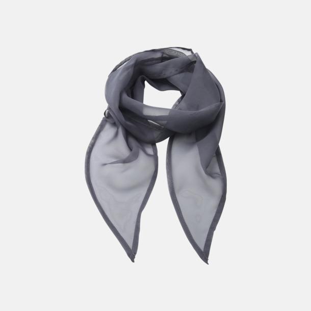 Steel Tunna accessoarscarfs i många färger