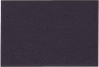 Anthrazit (30 x 50 cm) Mjuka bomullshanddukar i 5 storlekar med reklambrodyr