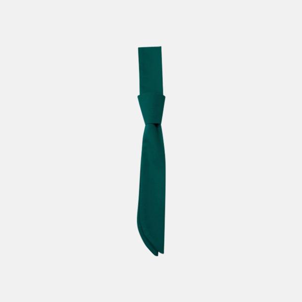 Evergreen (kravatt) Ready-to-wear slipsar och kravatter med eget tryck