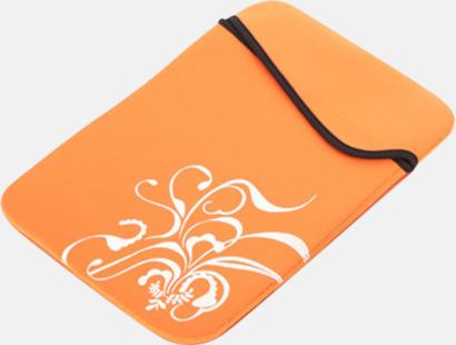 Mjuka fodral för surfplattor - med fullfärgstryck