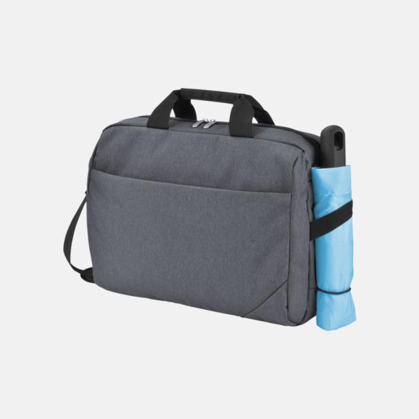 """Väskor för 14""""-laptops - med reklamtryck"""