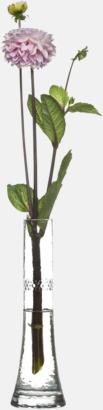 Blomvaser i 2 höjder från Sagaform