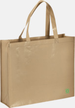 Laminated Shoppingbag