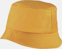 Beppe Hatt